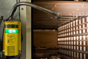 led dock lights | loading dock lights, Reel Combo