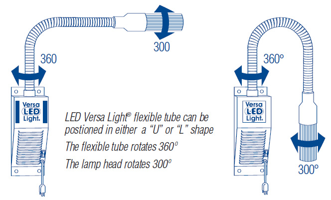 LED-482x