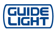 guidelight