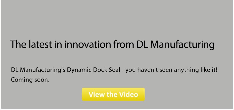 dock seals