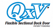 qxv_logo