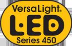 led4500